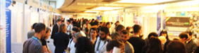 EducationUSA Pavilion at IEFT Turkey Fairs